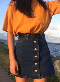 Clothing ideas on korean fashion outfits 670 2019 Clothing ideas on korean fashion outfits 670 The post Clothing ideas on korean fashion outfits 670 2019 appeared first on Vintage ideas. Vintage Outfits, Retro Outfits, Cute Casual Outfits, Stylish Outfits, Teen Fashion Outfits, Mode Outfits, Fashion Models, Girl Outfits, Celebrities Fashion