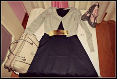 Outfit for a b-day!!:)