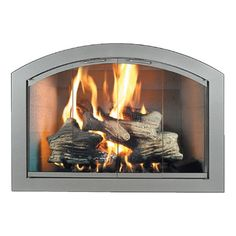 Choose from a wide variety of affordable masonry fireplace doors in different styles. Brick Anew's collection of glass doors are a perfect fit for masonry fireplaces. Fireplace Screens, Decor, Fireplace Tile, Fireplace Glass Doors, Glass Fireplace, Interior Decorating Tips, Glass Door, Classic Fireplace, Masonry Fireplace