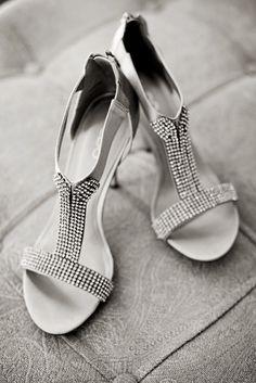 #wedding ALDO special occasion high heels #shoes