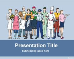 69 best people powerpoint templates images powerpoint template