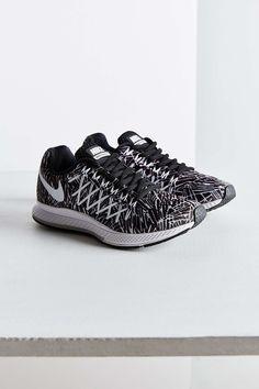 De 28 beste afbeeldingen van Hardloopschoenen dames | Nike