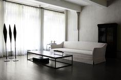 sofas - Dmitriy & Co