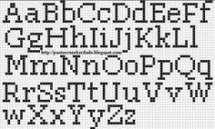 ab12.gif (688×416)
