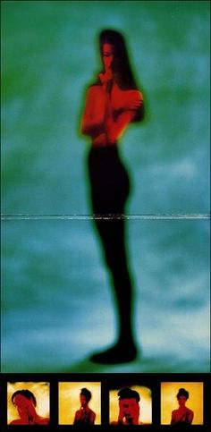 Depeche Mode - Policy Of Truth (Vinyl) at Discogs