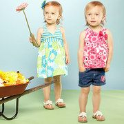Take a look at the Young Hearts event on #zulily today!