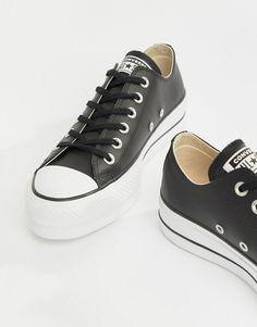 converse shoes plantar fasciitis