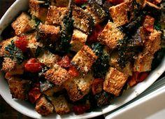 Crispy Prosciutto-Wrapped Cauliflower | Recipes | PureWow Recipes
