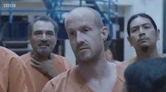 Best Documentary Reggie Yates in a Texan Jail . Documentary 2016 - YouTube