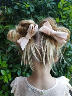soft girl hairstyle color \ hairstyle soft girl _ soft girl aesthetic hairstyle _ short hairstyle soft girl _ cute soft girl hairstyle _ soft girl hairstyle long _ soft girl hairstyle clips _ soft girl hairstyle color _ hairstyle for soft girl Baby Girl Hairstyles, Cute Hairstyles, Hairstyle Short, Girl Hair Dos, Velvet Hair, Toddler Hair, Baby Bows, Hair Clips, Girls Bows