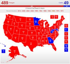ACTUARIAL ANALYSIS REVISITED: New Information Supports Trump Win and Possible Landslide