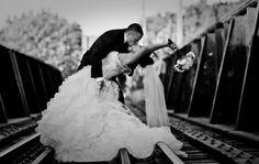 wedding photgraphy,
