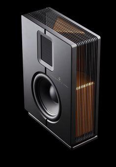ชุดฟังเพลง Fully digital audio system | Luxury Home Theater and Stereo System :Steinway Lyngdorf