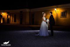 Hochzeit Schloss Hellbrunn