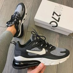 business days process before shipping Cute Sneakers, Vans Sneakers, Air Max Sneakers, Sneakers Fashion, Yeezy Sneakers, Ootd Fashion, Nike Air Shoes, Nike Air Max