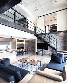 The 15 Newest Interior Design Ideas for Your Home in 2018   Interior ...