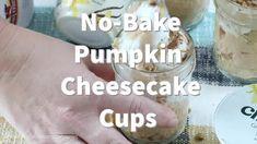 The Best Homemade Pancake Recipe - All Things Mamma Blueberry Dump Cakes, Apple Dump Cakes, Dump Cake Recipes, Blueberry Pancakes, Frosting Recipes, Buttercream Frosting, Cheesy Potato Casserole, Breakfast Casserole Easy, Cheesy Potatoes