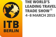 ITB Berlin is the World's Leading Travel Trade Show. Mykonos Hotels, Neutral, Tourism Industry, 8th Of March, Travel Guide, World, Ghana, Pavilion, Lgbt