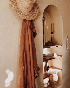 Summer is. (My Paradissi) New Mexico Homes, Country Interior, High Walls, Contemporary Interior Design, Modern Rustic Interiors, Minimalist Home, Decoration, House Design, Inspiration