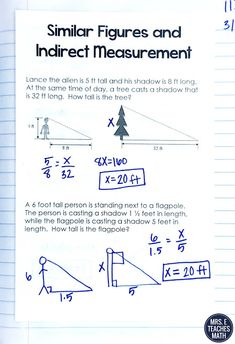 Tree diagram math pinterest diagram math and ap statistics similar figures word problems practice for geometry inb ccuart Images