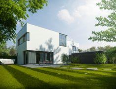 In deze landschappelijke setting van Sittard  ligt het kleinschalige nieuwbouwplan Park Leyenbroek. Maak uw woonwensen waar en kies de woning die bij u past. Iedere woningvariant is toe te passen op het kavelaanbod. De makelaar kan u informeren over de diverse mogelijkheden.  Verkoopprijzen vanaf € 445.000,-- VON  www.park-leyenbroek.nl www.kockelkornmakelaardij.nl