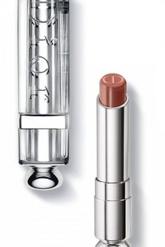 Lady Dior Addict Lipstick, de Dior Colección Tye Dye;Nude Fever