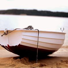 Build a romantic boat to row x