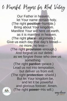 6-powerful-prayers-h