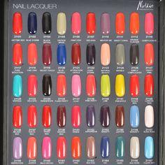 Manicures, Nails, Nail Salons, Finger Nails, Ongles, Polish, Nail Manicure, Nail, Manicure