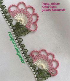 Crochet Mandala Pattern, Crochet Patterns, Crochet Gifts, Free Crochet, Hairstyle Trends, Phulkari Embroidery, Bralette Pattern, Lingerie Patterns, Baby Knitting Patterns