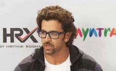 Flipkart-owned Myntra has acquired majority stake in HRX, the active lifestyle brand co-owned by Bollywood actor Hrithik Roshan, and Exceed Entertainment.