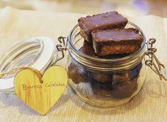 Barre Céréales Beurre de Cacahuète Saveur, Barre, Food, Peanut Butter, Flakes, Salt, Eten, Meals, Diet
