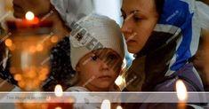 Materinská láska je tá najsilnejšia a najčistejšia láska aká na svete existuje. Nezáleží na tom, či má dieťa 5 alebo 40 rokov, na požehnanie veru [...] Hats, Image, Hat, Hipster Hat