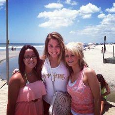 Teen Mom's Jenelle Evans, Kailyn Lowry, and Leah Messer. #TeenMom #TeenMom2