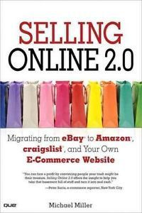 Product Catalog Selling Online Sell Books Online Affordable Internet