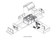 Gallery of House in La Prosperina / Fabrica Nativa Arquitectura - 18
