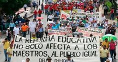 Mantener el paro en Chiapas, acuerdo de las secciones 7 y 40 http://insurgenciamagisterial.com/mantener-el-paro-en-chiapas-acuerdo-de-las-secciones-7-y-40/