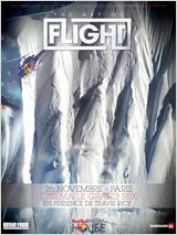 The Art of Flight    .Amazing documentary.