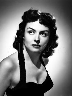 From Here to Eternity, Donna Reed, 1953 Photo at AllPosters.com