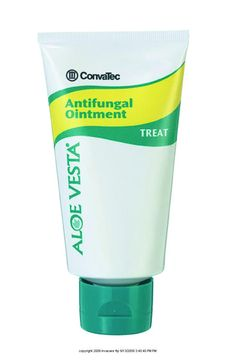 Convatec Aloe Vesta® Antifungal Ointment