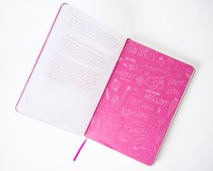 Kelly Thompson: Design & Illustration | Design Work Life