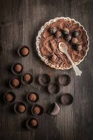 trufes tv3/http://www.ccma.cat/tv3/cuines/recepta/trufes-de-xocolata/9187/