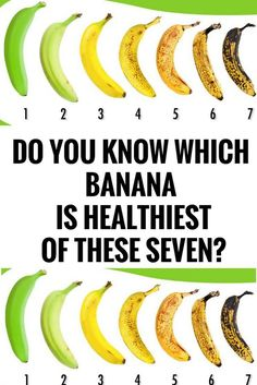 "Weight Loss E-Factor Diet - Do You Know Which Banana Is Healthiest of These Seven? -, For starters, the E Factor Diet is an online weight-loss program. The ingredients include ""simple real foods"" found at local grocery stores. Good To Know, Did You Know, Now Oils, Plant Therapy, Homeopathy, Natural Medicine, Holistic Medicine, Healthy Weight, Happy Life"