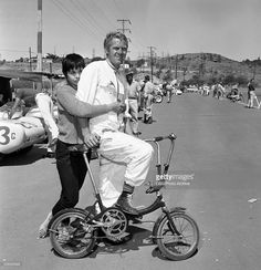 http://media.gettyimages.com/photos/american-actor-steve-mcqueen-and-his-wife-neile-adams-with-his-1959-picture-id506090628