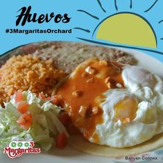Orchard Restaurant, Breakfast Items, Mexican Style, Baked Potato, Menu, Baking, Ethnic Recipes, Check, Food