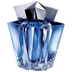 Thierry Mugler Angel Mugler Show Deluxe Superstar Eau de Parfum