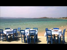 ▶ Naxos 2013 - YouTube #naxos