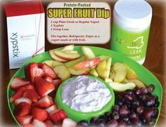 Love my xyngular products! Xyngular.com/ammoser