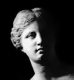 TOPAZ filter_How would I recreate this halftone/linear/sliced effect?-mg-paris-aphrodite_of_milos_detail-topaz-clean-chrisdesign-jpg