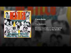 Clara-Bella - YouTube